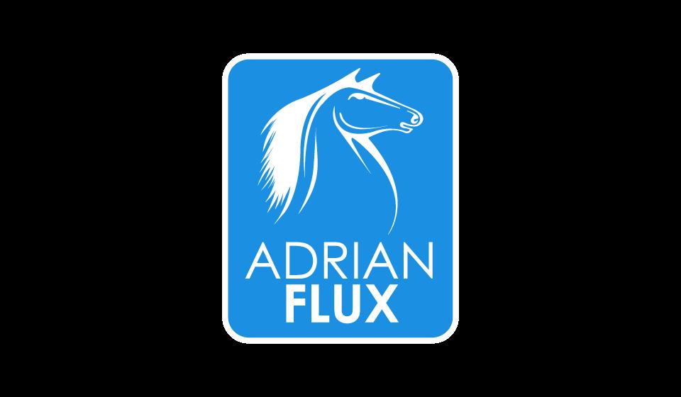 AF-logo-white-on-blue-blue1