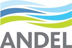 Andel Logo.jpg