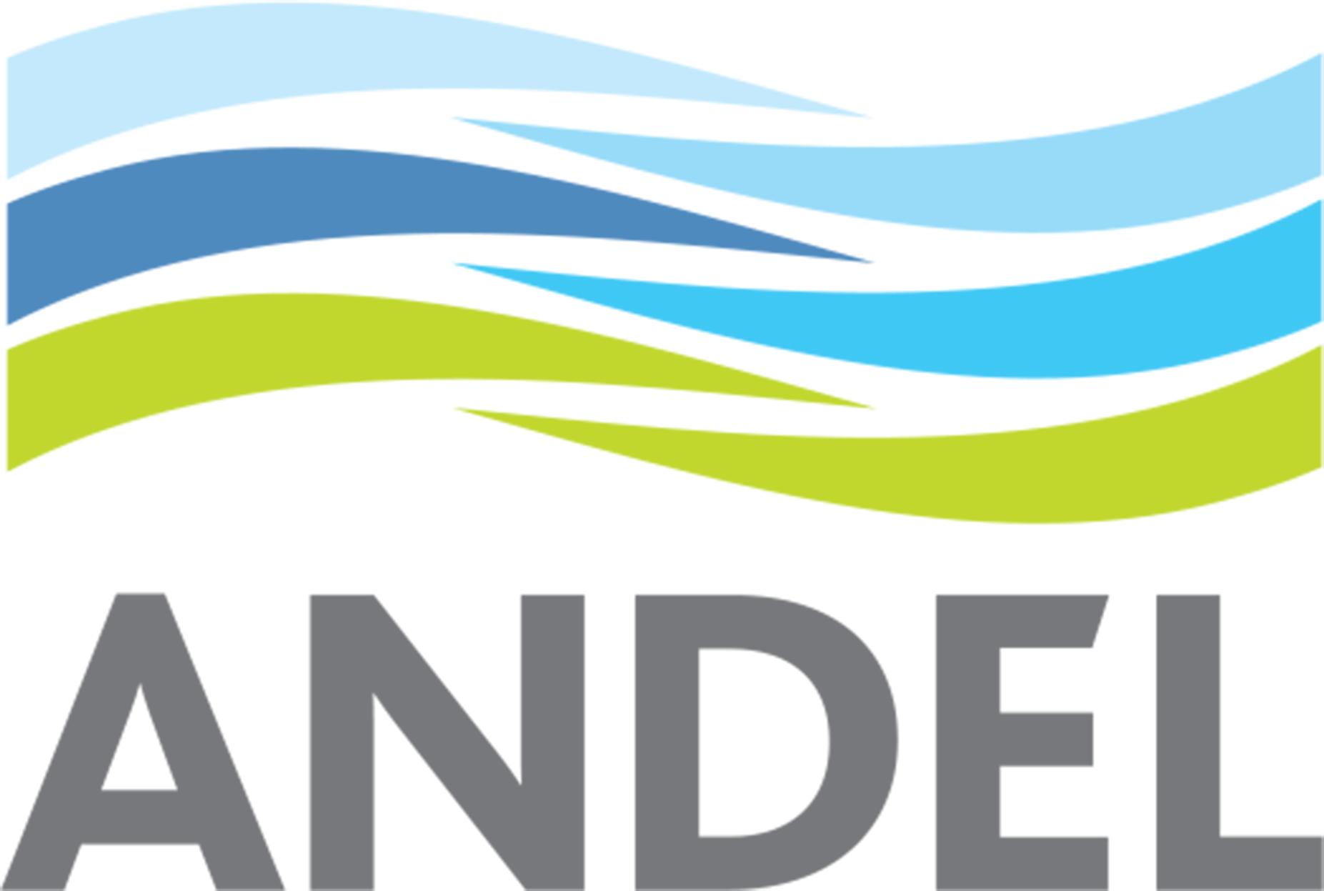 Andel-Logo