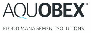 Aquobex-Master-Logo