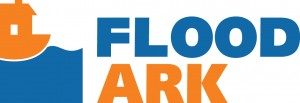 Flood Ark Logo Landscape.jpg