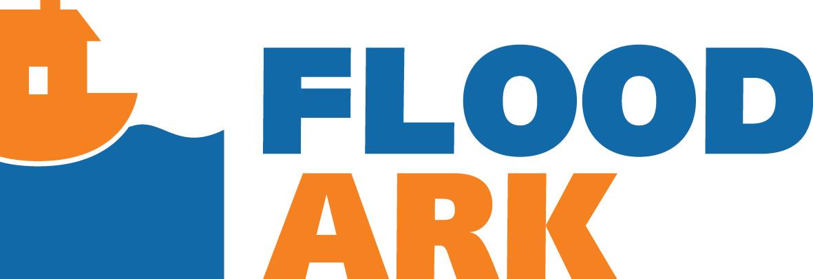 Flood-Ark-Logo-Landscape
