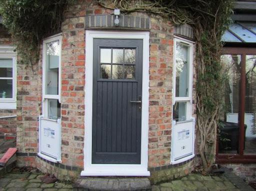 Flood-Door-2