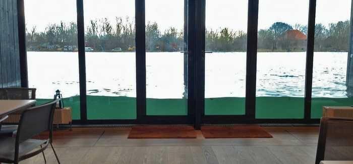 Flood-Door-3