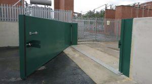 Flood Gate 1.jpg