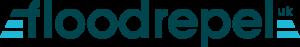 Flood Repel UK Logo.png