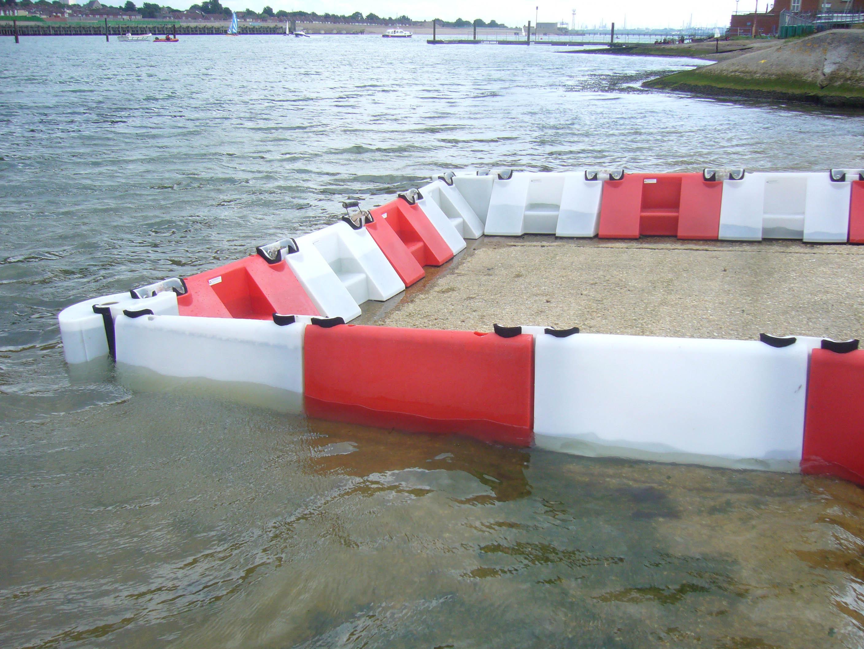 Floodstop-in-action_tidal-flow
