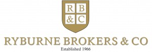 HQ-Ryburne-Brokers-Co-Logo