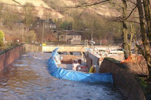 Hebden Bridge upstream.jpg