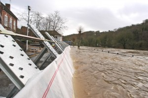 Ironbridge Feb 2004..jpg