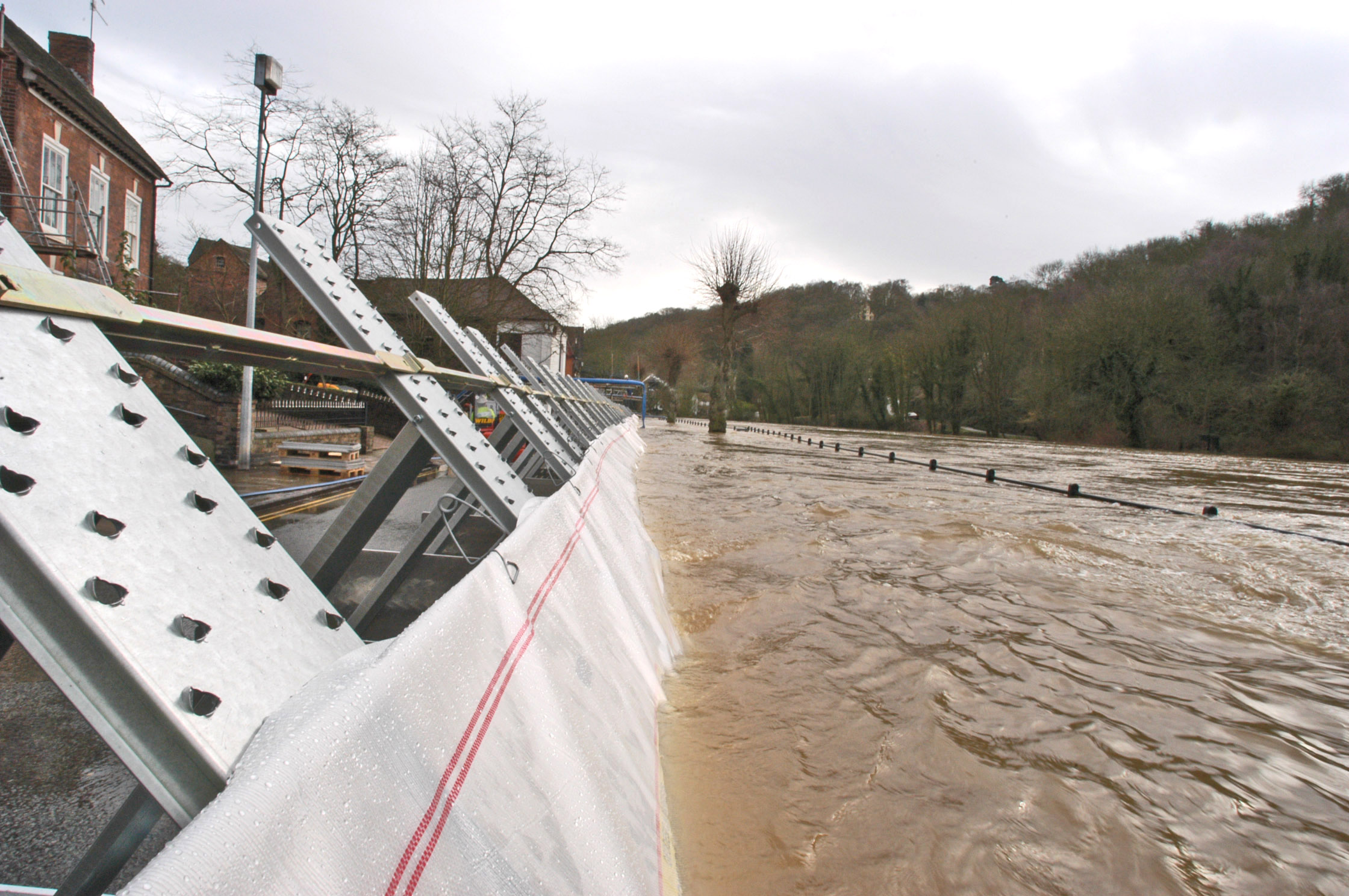 Ironbridge-Feb-2004.