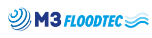M3-Flood-Tec-LOGO.png