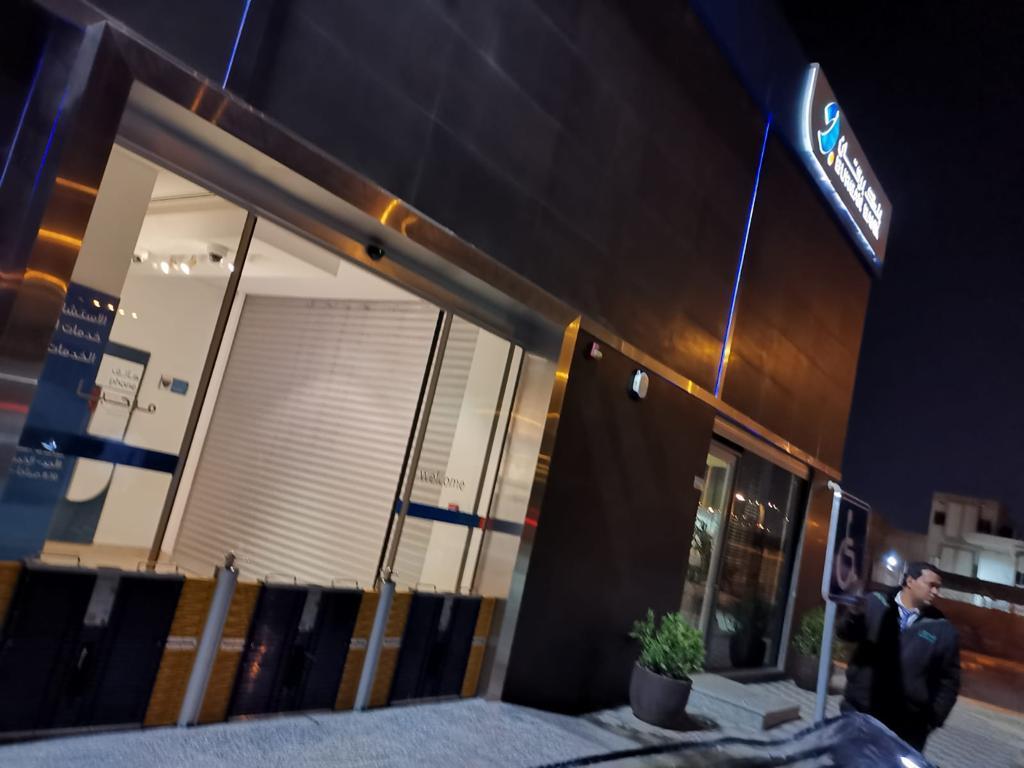 PHOTO-2020-09-03-11-04-13_1