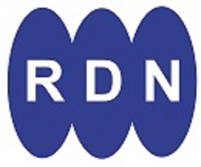 Radiologo2014