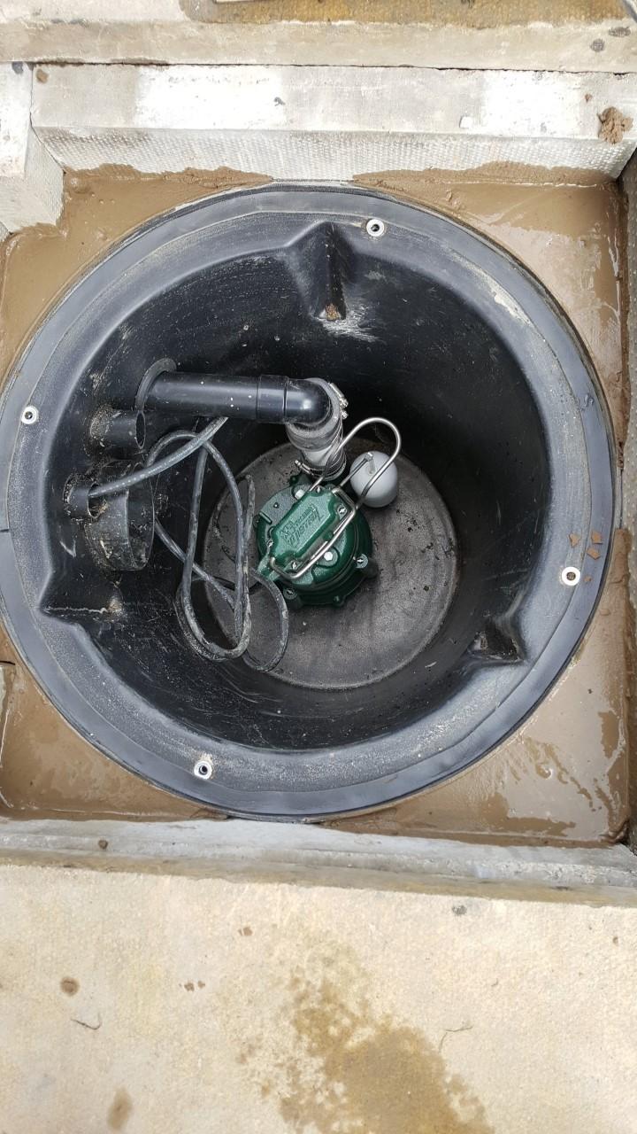 Sump-Pump-1