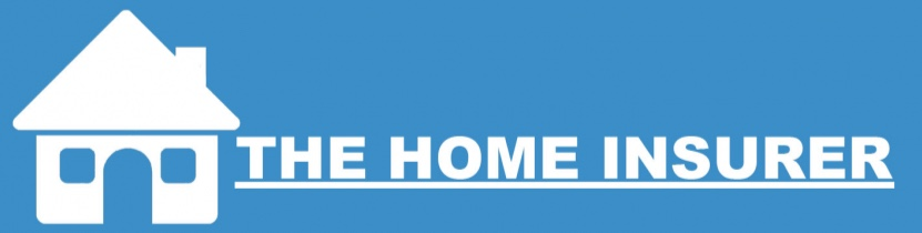 The-Home-Insurer-logo-V2