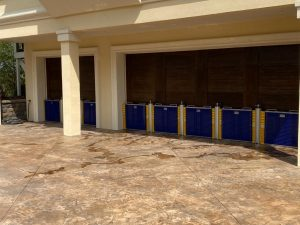 double and tripple garage flood protection.jpg