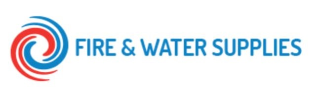 fire and water logo (002)