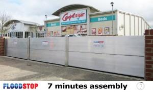 flood-barrier-commercial.jpg