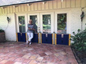 flood barrier for french doors.jpg