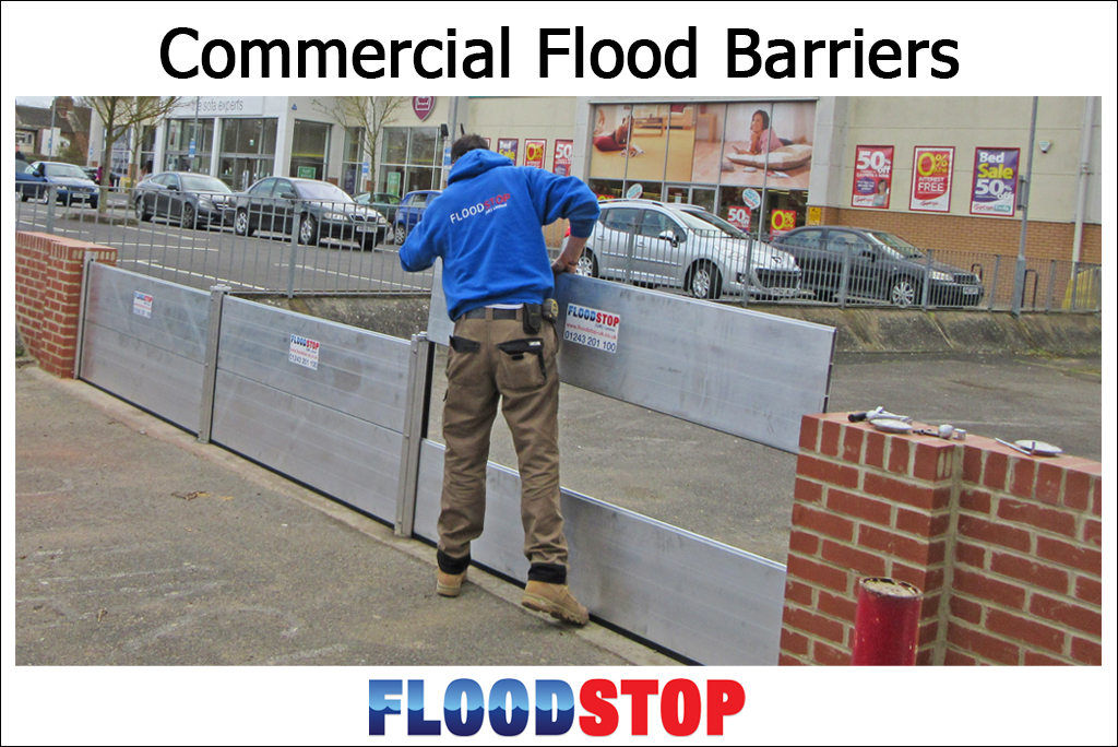 flood-barriers-commercial