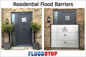 flood-barriers-homes.jpg