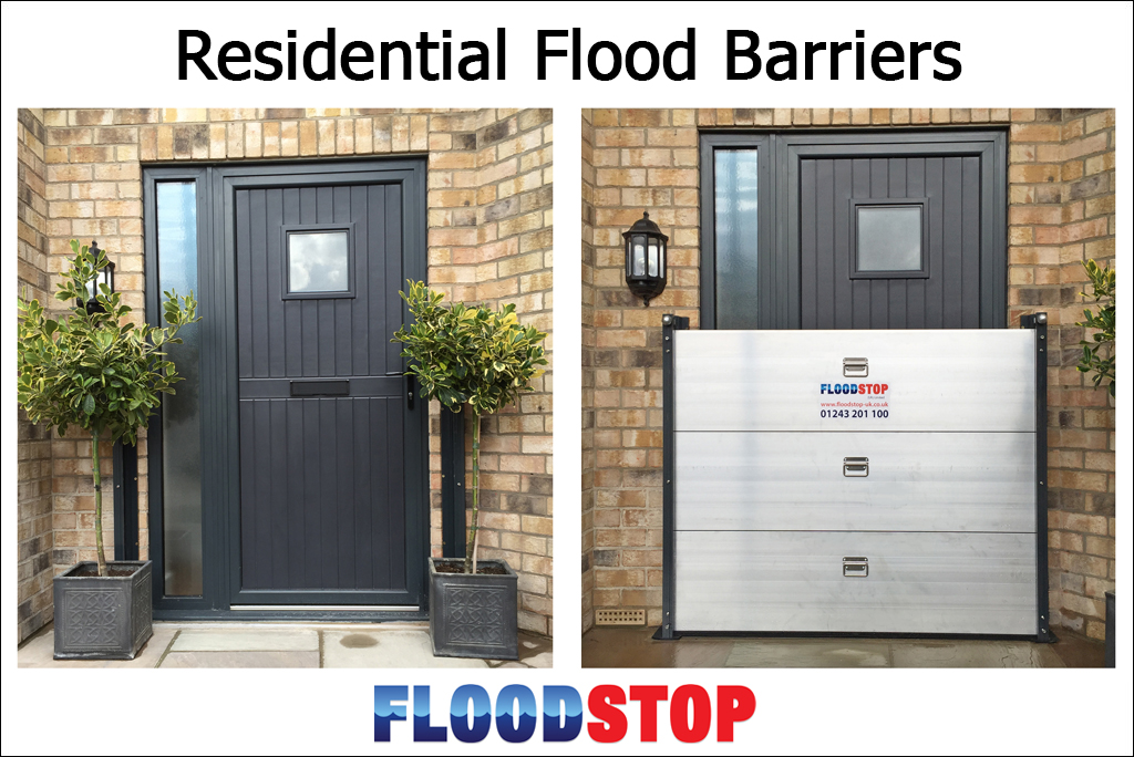 flood-barriers-homes