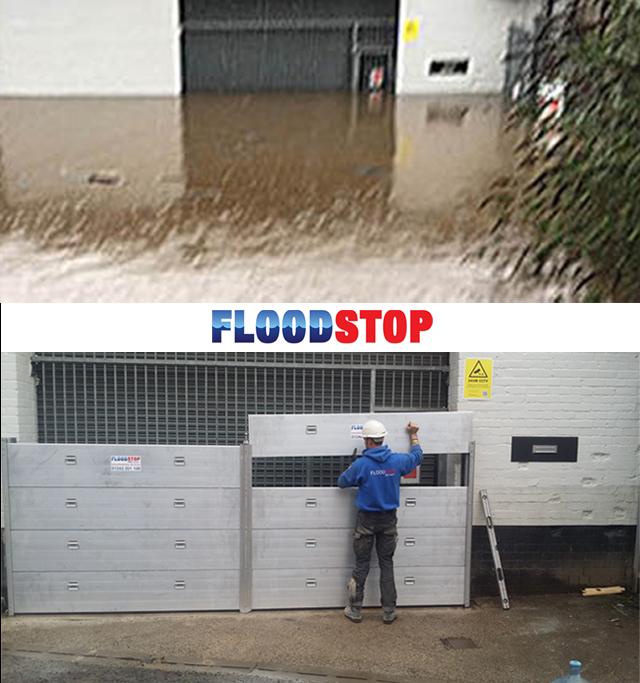 flood-barriers-industrial