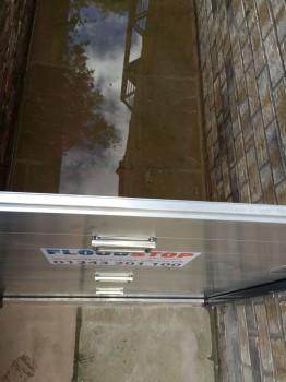 flood-barriers-nautilus.jpg