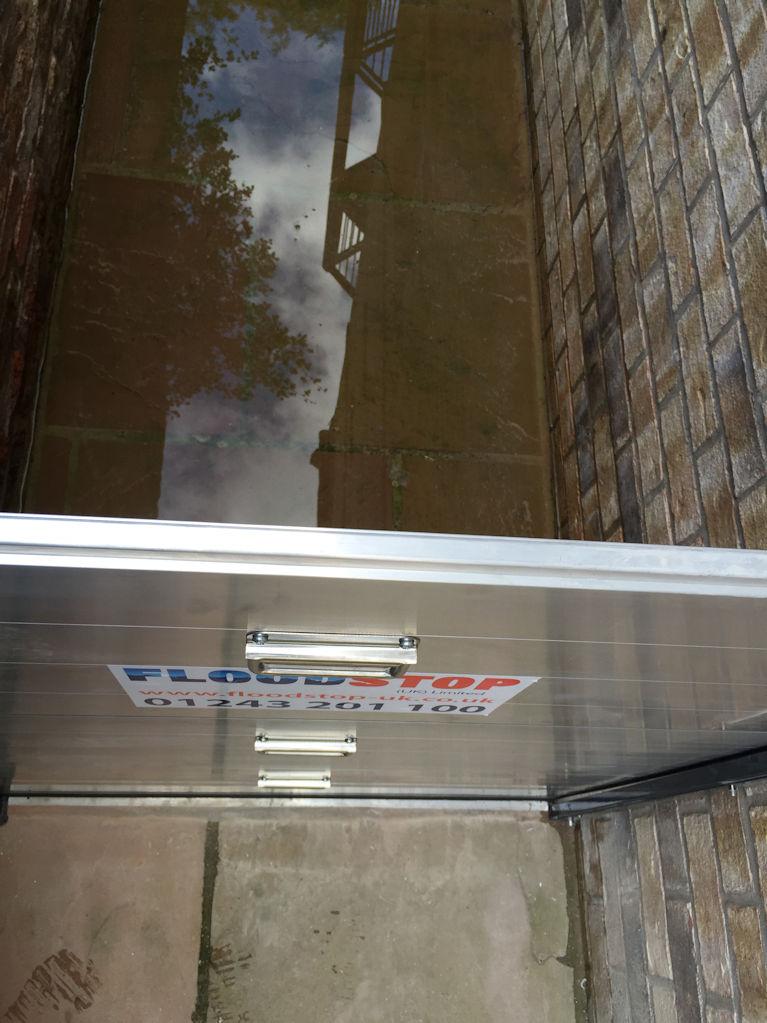 flood-barriers-nautilus