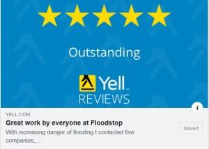 flood-barriers-reviews.JPG