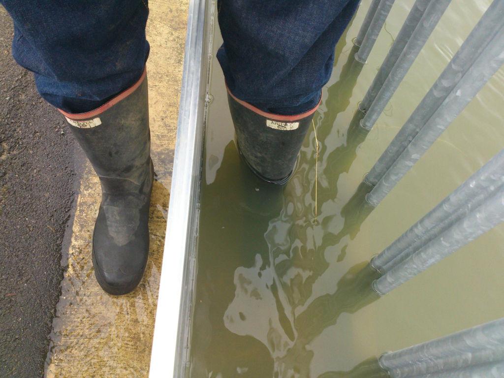 flood-defence-barrier-nautilus