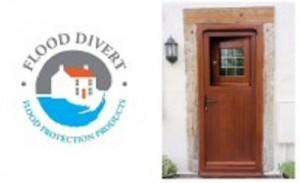 flood-divert-ltd