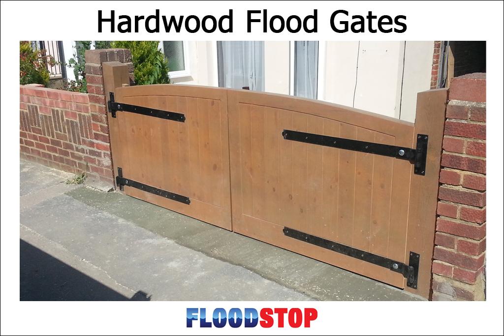 flood-gates