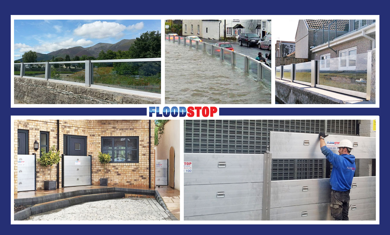flood-prevention-barriers