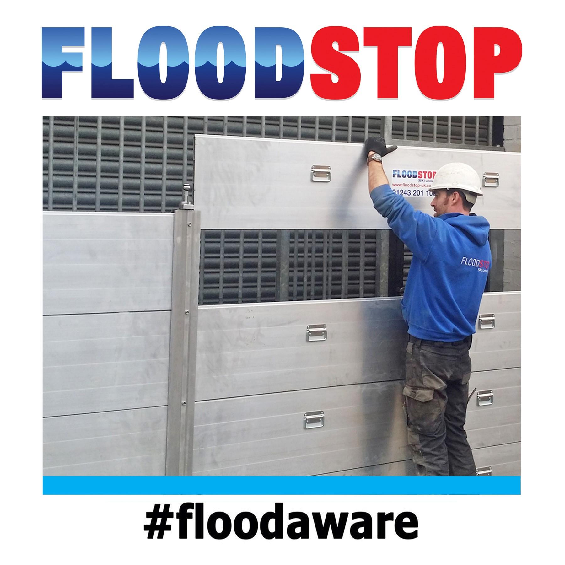 flood-prevention-floodstop-ltd
