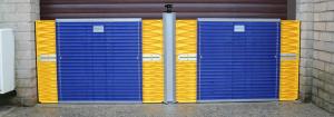 flood prevention for garage.png