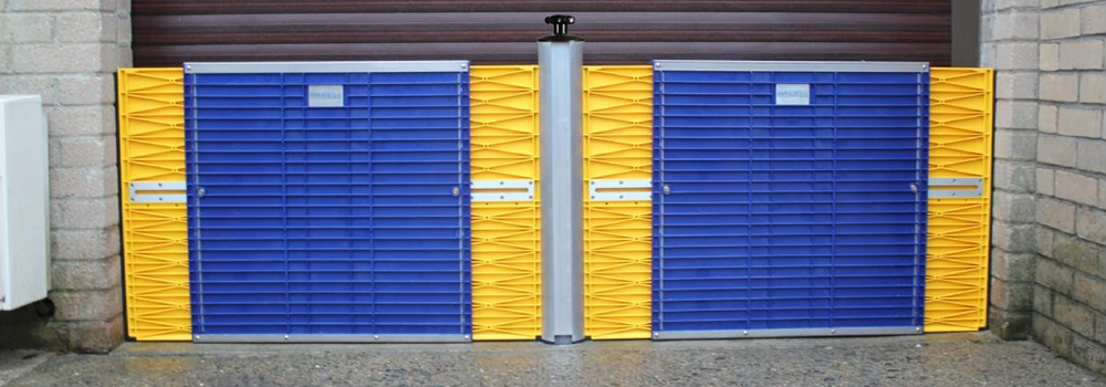 flood-prevention-for-garage