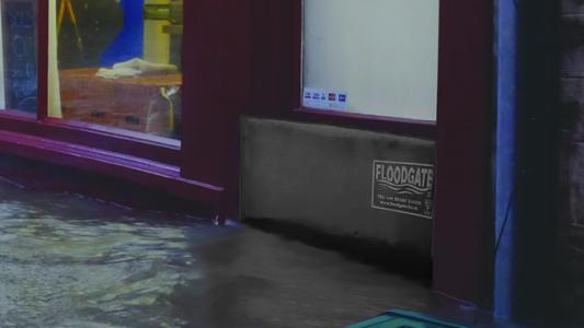 flood-product-floodgate-533×300-grey