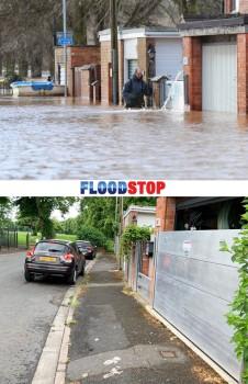 flood-protection.jpg