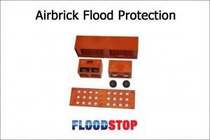 flood-protection-airbricks.jpg