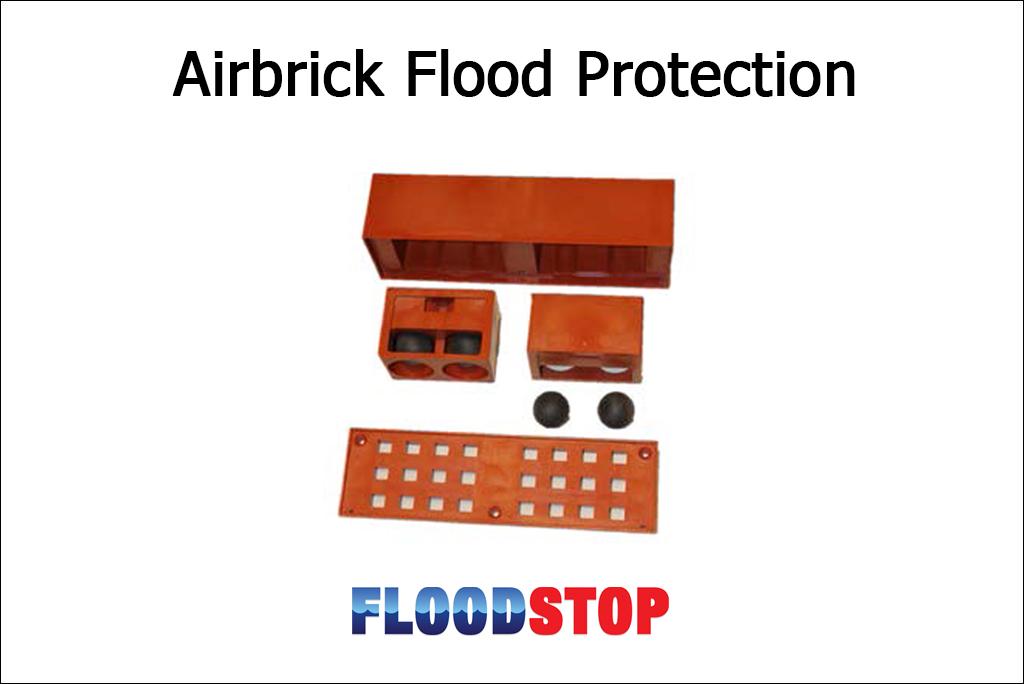 flood-protection-airbricks