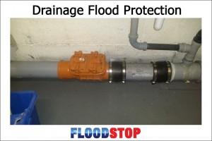 flood-protection-drainage.jpg