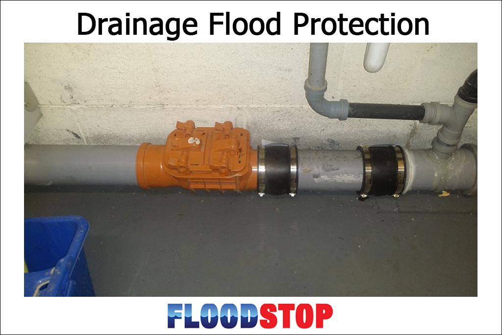 flood-protection-drainage