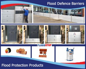 flood-protection-products.jpg
