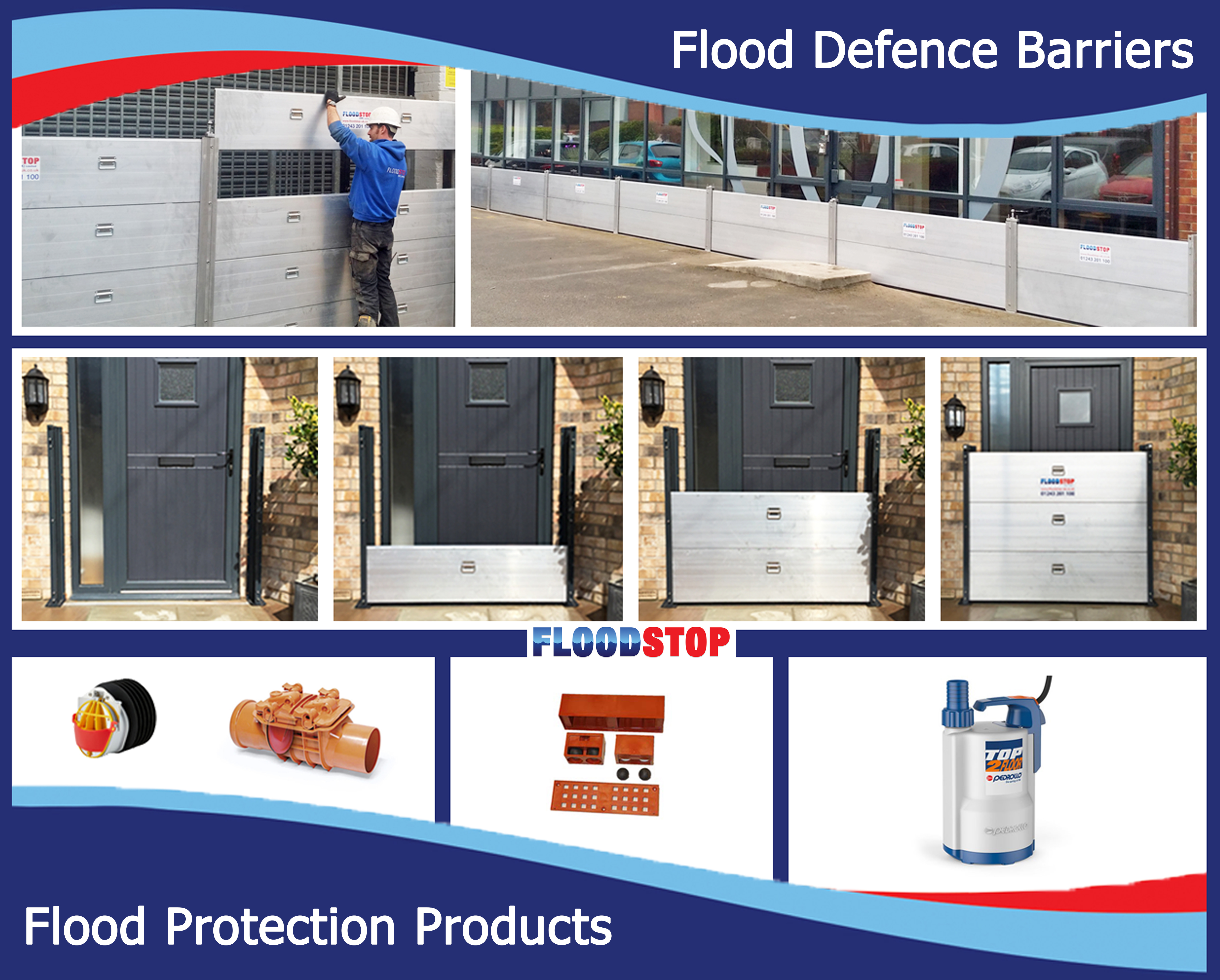 flood-protection-products