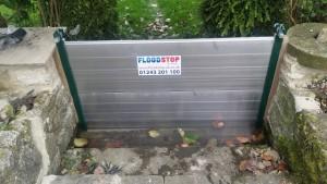 flood-wall-flood-barrier.jpg