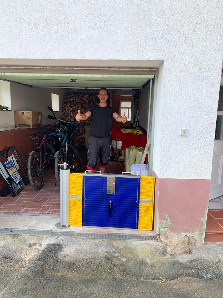 garage-flood-protection