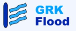 grk-flood-defences
