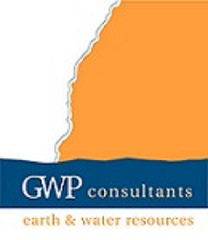 gwp-consultants